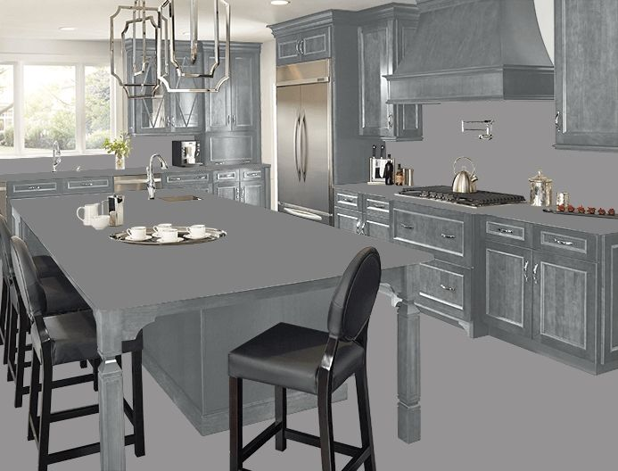 best 25+ virtual kitchen designer ideas on pinterest | kitchen