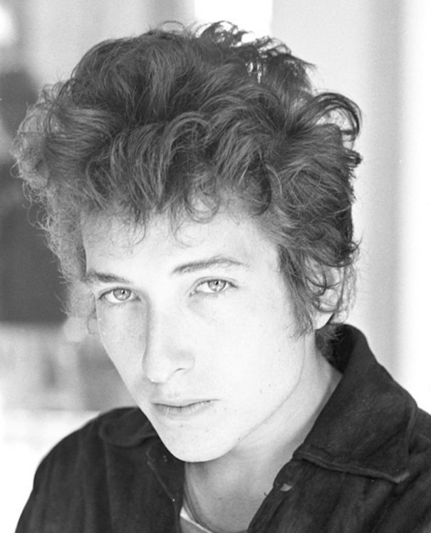 """""""Every pleasure's got an edge of pain. Pay your ticket and don't complain."""" — Bob Dylan"""