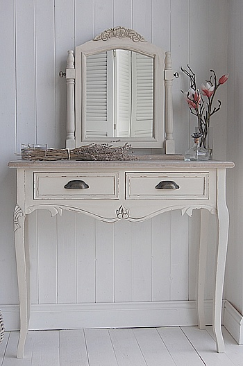 404 Best Vintage Vanities Images On Pinterest Antique