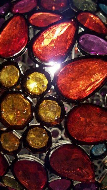 www.indya.eu  #painting #newyork #instadecor #design #diamonds #decoration #colorful #homedecor