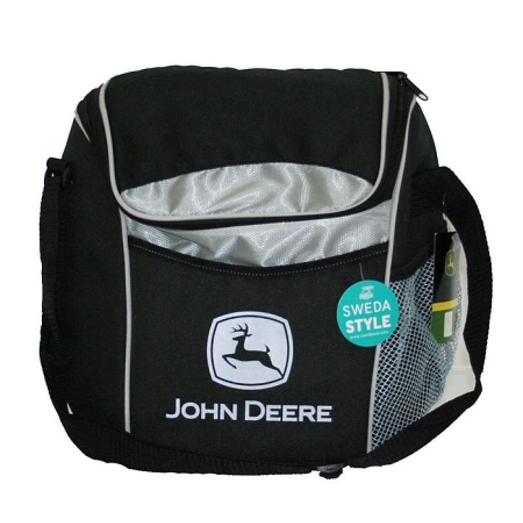 lunch box cooler 1000 images about deere backpacks bags and lunch 31344