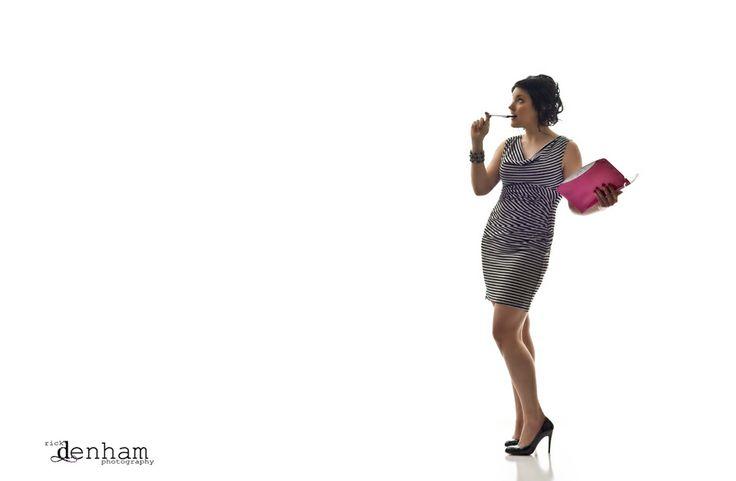 #WeddingPlanner #TrainingGuide #SmallBusinessCoaching   #Corporate #Promo #Photoshoot #BeTheCEO #DreamBig #BeEpic #DreamsIntoPlans #Believe  www.WeddingGirl.ca  https://gumroad.com/l/rhPV - The WG Story  #business #inspiration #motivation #entrepreneur #speaker