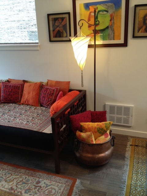 17 Best Images About Decor Ideas On Pinterest Indian Furniture Wood Cabinets And Kantha Quilt