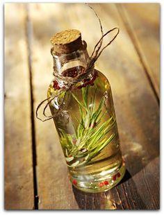 10 huiles essentielles pour soigner le corps
