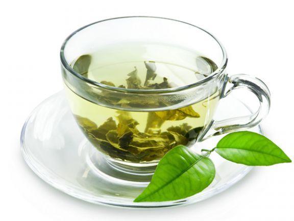 Grüner Tee schützt vor Sonnenbrand ist ein Artikel mit neusten Informationen zu einem gesunden Lebensstil. Auch die anderen Artikel von EAT SMARTER bieten Neuigkeiten zu den Themen Ernährung, Gesundheit und Abnehmen.