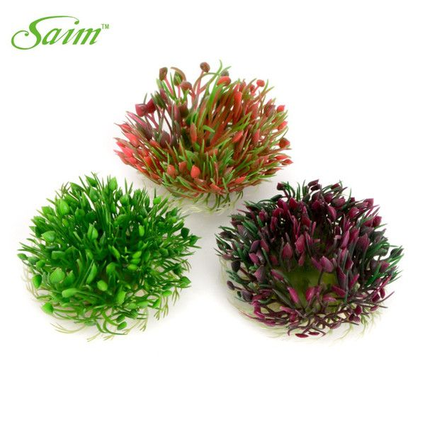 I found some amazing stuff, open it to learn more! Don't wait:http://m.dhgate.com/product/aquarium-multi-color-aquatic-plants-flower/267856582.html