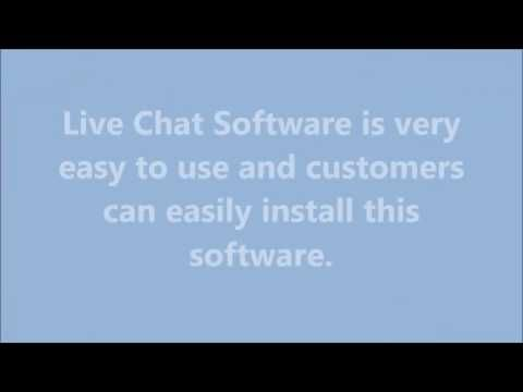 The Right Way To Add An Automated Live Chat To An ASP.Net Site. Click here for more info:-  http://livechatexpert.com.au/