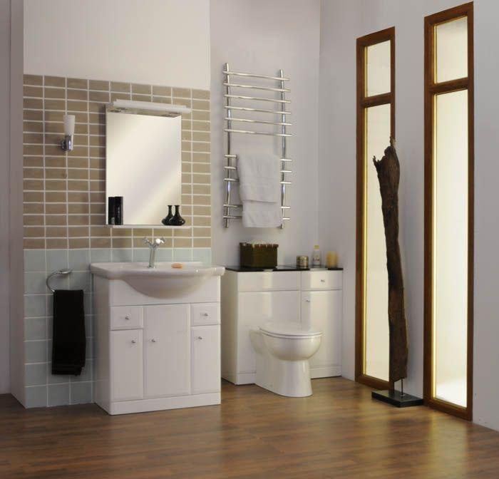 top 25+ best minimalist small bathrooms ideas on pinterest | small
