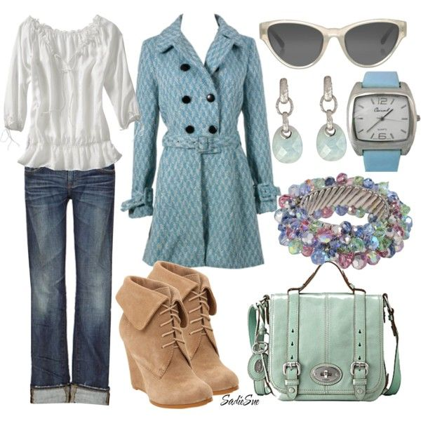 Lovee this! : Coats Fashion Design, Dreams Closet, Design Clothing, Black Boots, Outfit, Clothing Fal, Design Bags, Trench Coats, Pretty Stuff