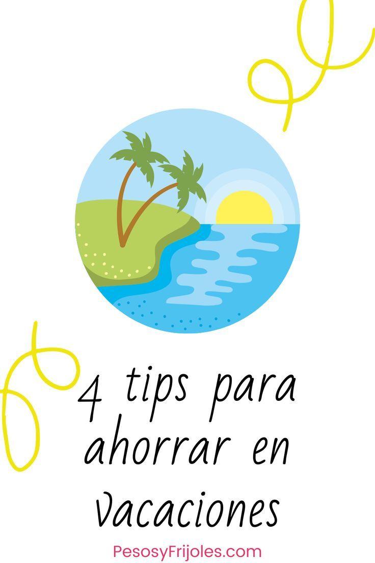 ¡Cómo ahorrar en vacaciones con niños! Y no perder la cabeza en el intento Chart, Parenting, Business Tips, Kids Education, Personal Finance