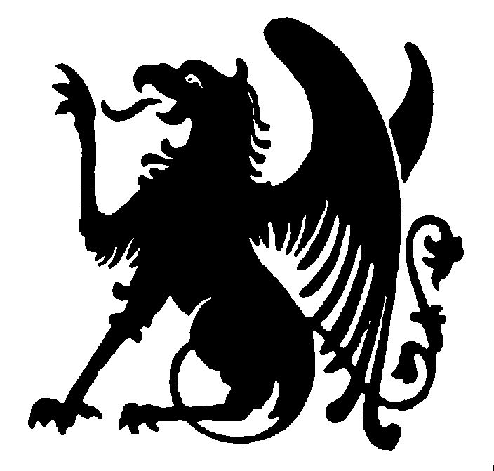 140 Best Griffin Images On Pinterest Taps Griffins And Mythical