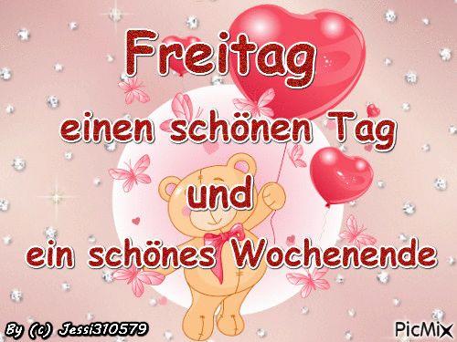 Picmix Freitag002
