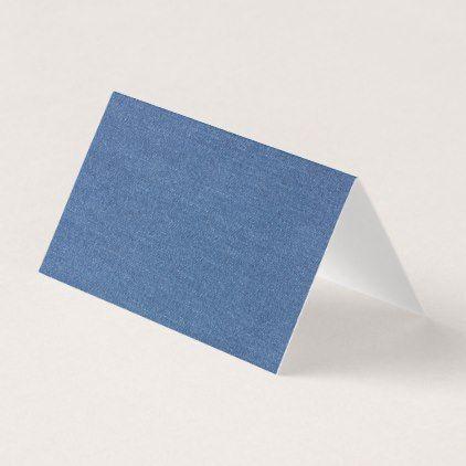 Πάνω από 25 κορυφαίες ιδέες για Place card template στο Pinterest - place card template
