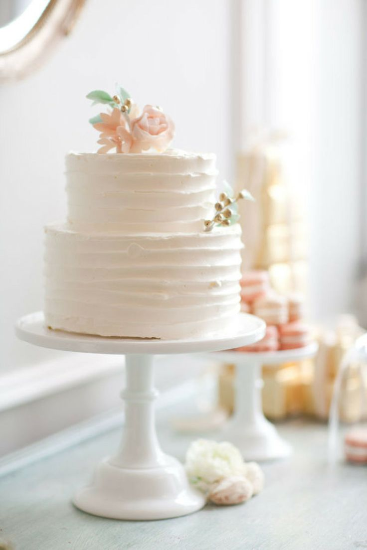 ice cream wedding cake nyc vintage new york photo shoot by kt merry aisle 16237
