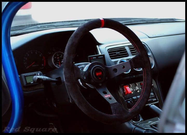 volante omp - Buscar con Google