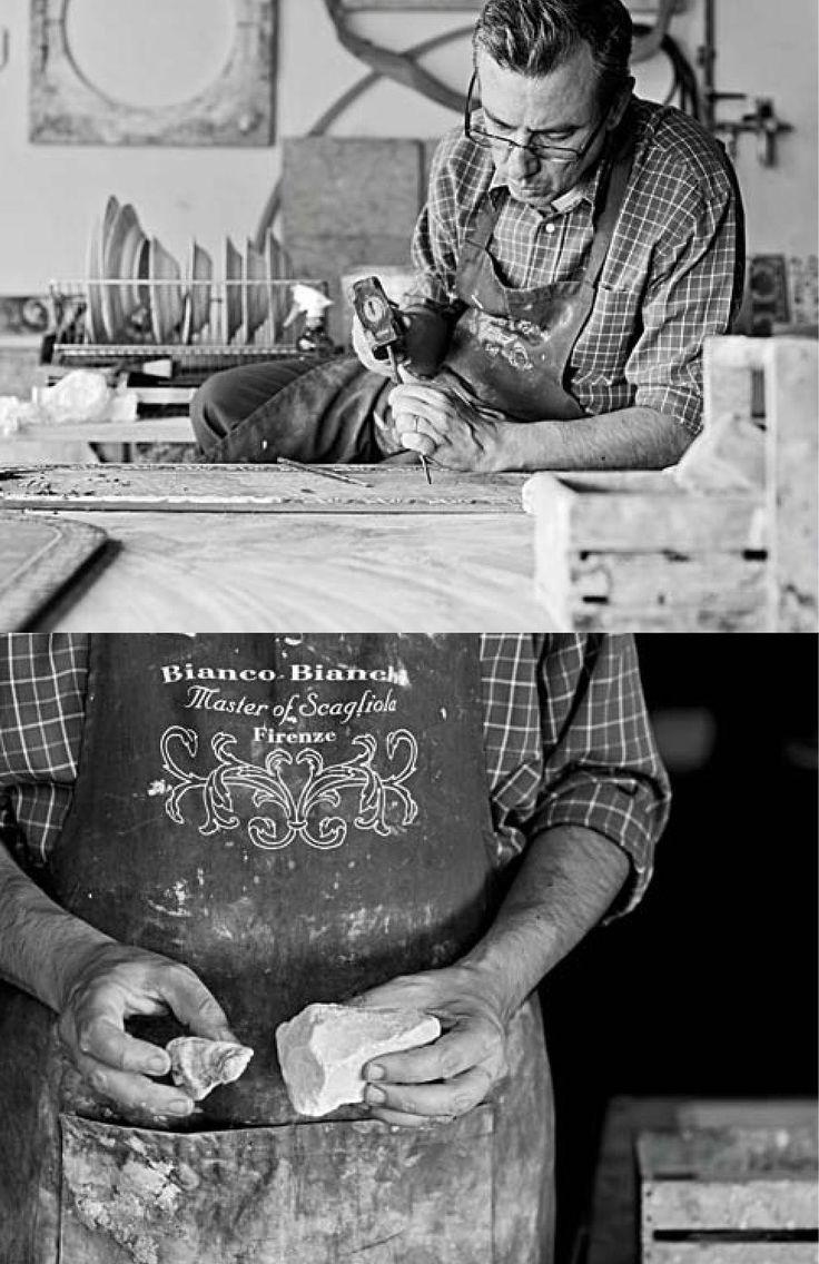 Italia su misura guide  La guida dedicata a 100 tra i migliori artigiani d'italia