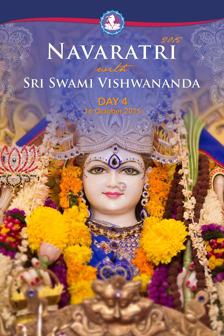 """https://flic.kr/s/aHskiQAkZW 