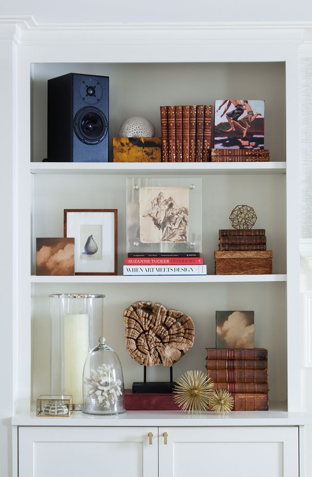 Designer Bookcases 159 best bookcase styling images on pinterest | bookcases