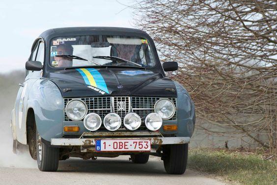 Saab:
