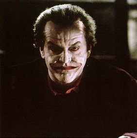 The Joker (Jack Nicholson) - Batman Wiki - Wikia