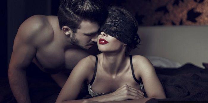 Istri bosan bercinta? Coba lakukan 4 kunci foreplay dijamin bikin ketagihan. Bonusnya Anda pun juga bisa mendapatkan solusi mr p kuat, keras dan tahan lama.