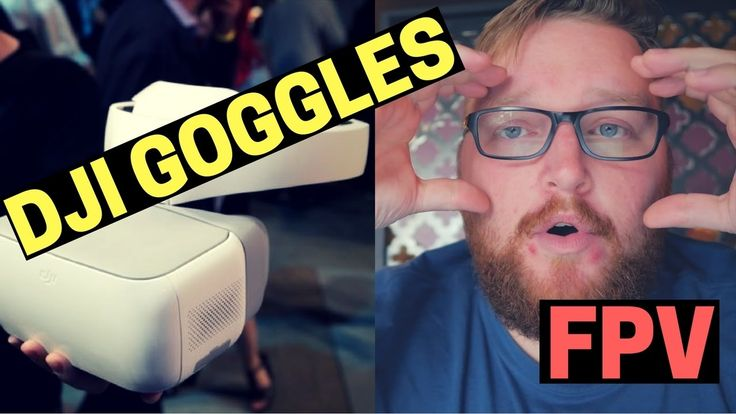 DJI Goggles - All the Details On The New DJI FPV Goggles for Mavic and https://www.camerasdirect.com.au/dji-drones-osmo/dji-goggles