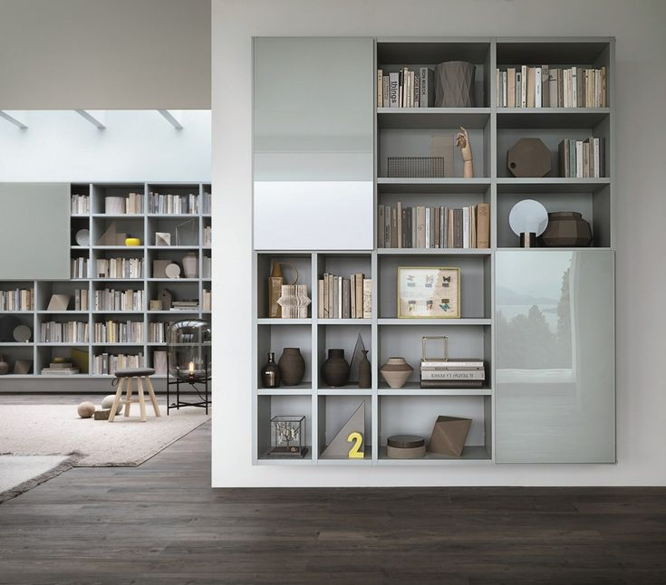 Italian furniture brands LEMA, 20 years of exceptional design