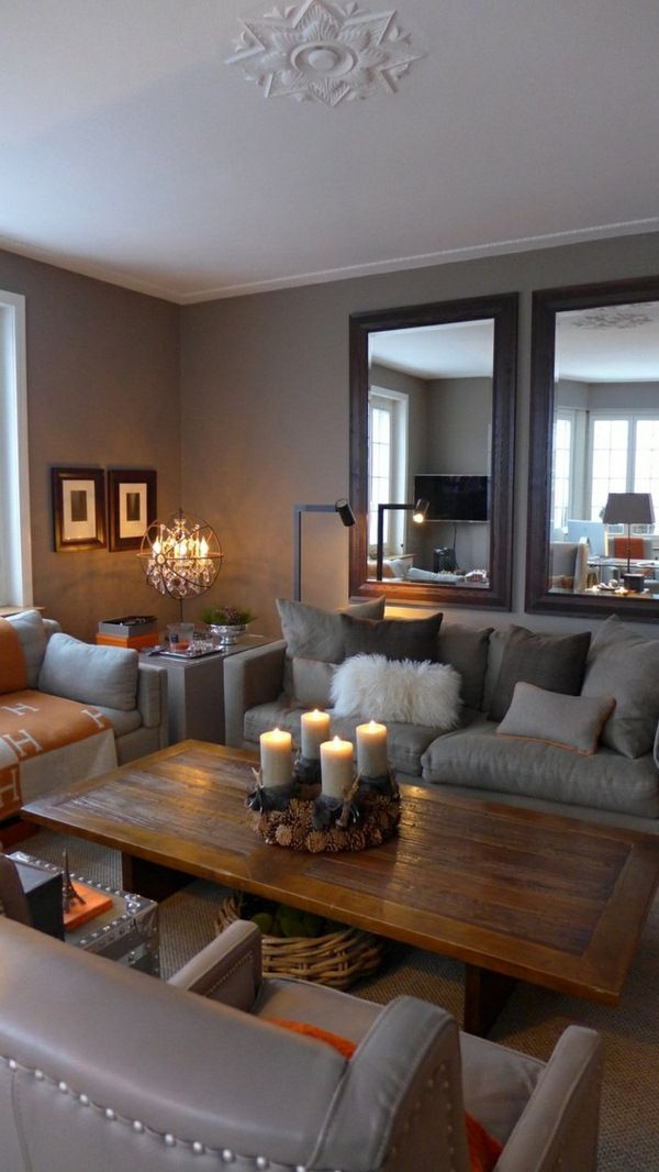 185 best taupe autumn winter 2016 17 colour trends for Taupe color living room