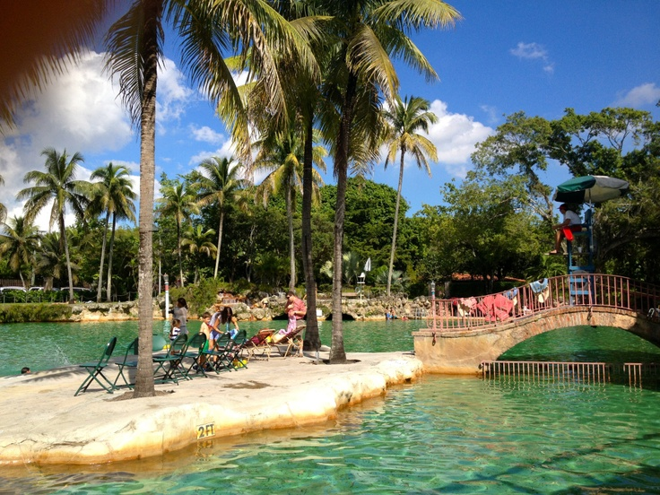 41 best coral gables venetian pool images on pinterest for Pool show coral gables