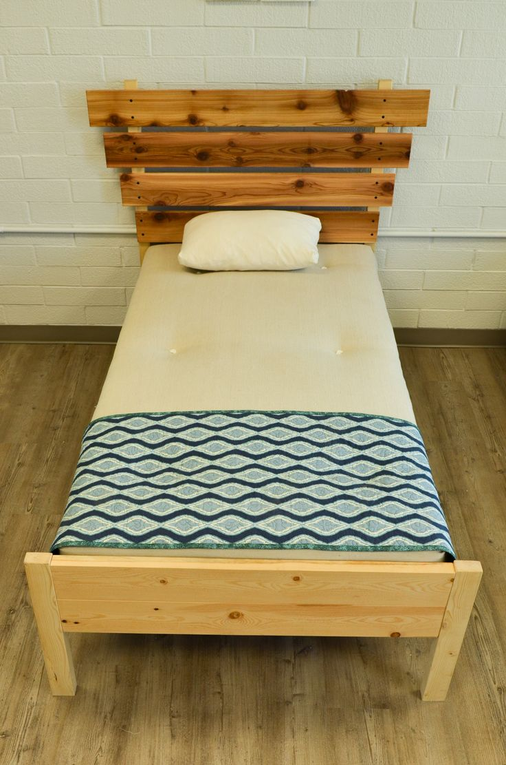36 best domestic bed frame images on pinterest bedding bed