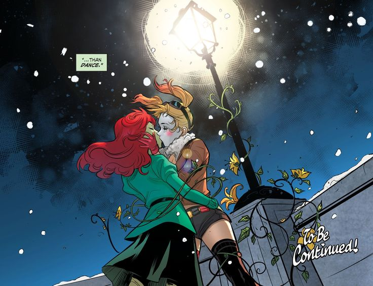DC Comics: Bombshells Issue #42 - Read DC Comics: Bombshells Issue #42 comic online in high quality