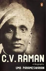 C.V.Raman - Collections - Google+