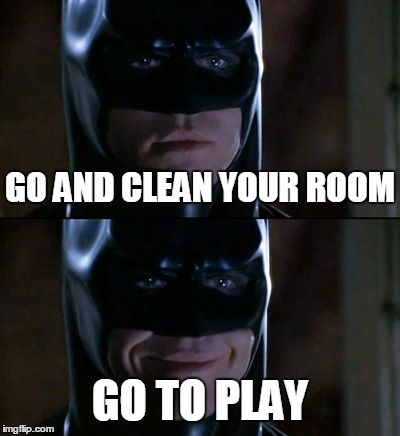 cleaning services  #cleaningmems #cleaningtips #cleaningservicesperth #cleaningcompanyaustralia #cleaninfactivity #healthcare #savehome #funnycleaningtips #cleaningcompaniesWA #cleaningservicesWA  #Cleaningservicesperth #cleaningcompaniesperth #highpressurecleaningperth Floorcleaningperth #hospitalcleaningperth #graffitiremovalperth #frivewaycleaningperth #carparkingcleaningperth #paticleaningperth #commercialcleaningservicesperth #commercialkitchencleaningperth #housecleaningperth…