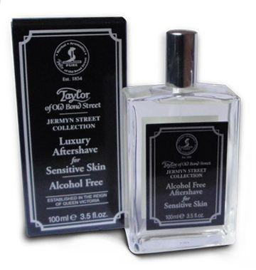 my favorite scent - Jermyn Street
