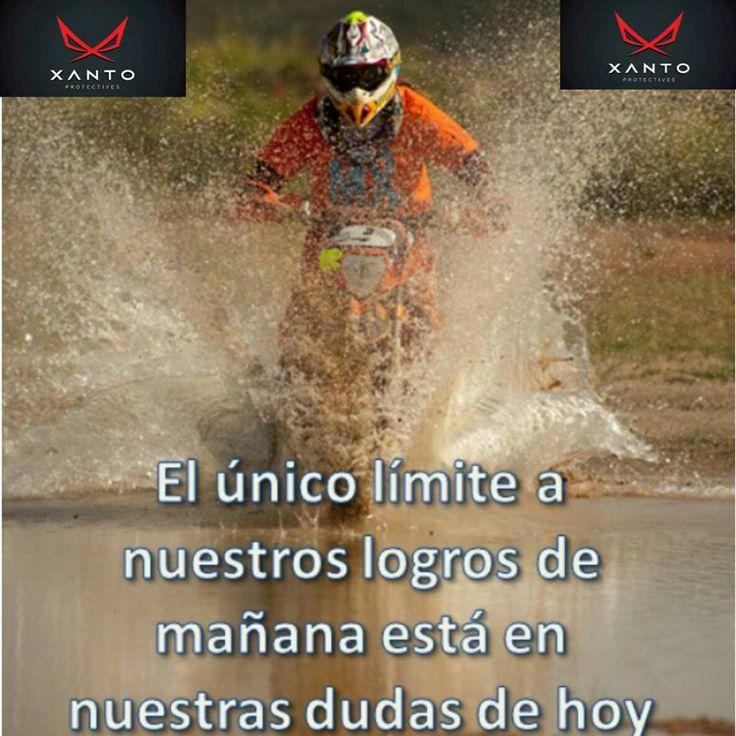 #NoHayLimites #QuererEsPoder #Aventura #Atrévete #Adrenalina #deporteseguro #naturaleza #Diversión #Medellín #Rollers #xgames #XantoProtectives