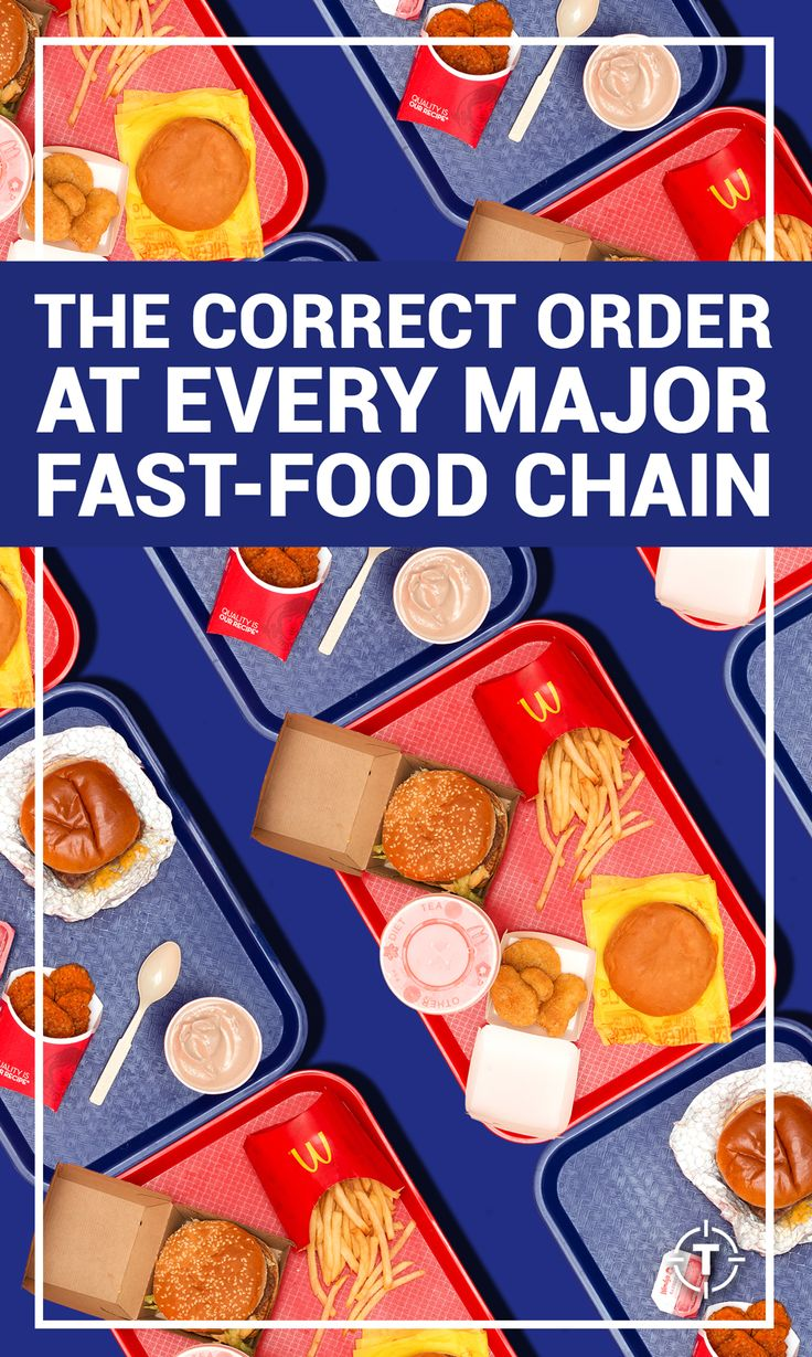 problem encounter by the fast food chain India has long had a reputation as being unfriendly to foreign businesses, but when it comes to fast food, international chains are being warmly welcomed by a young, upwardly mobile population.