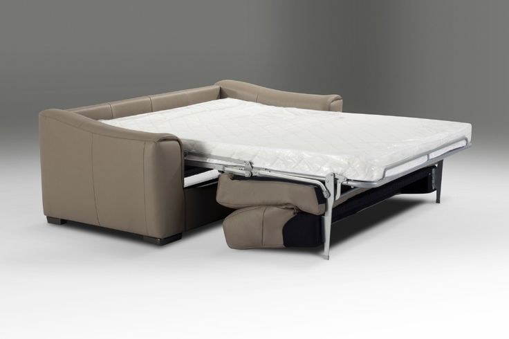 17 best ideas about mattress couch on pinterest twin. Black Bedroom Furniture Sets. Home Design Ideas