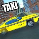 Download Mad Taxi Driving Simulator 3D V 1.0:  Here we provide Mad Taxi Driving Simulator 3D V 1.0 for Android 2.3.2++ MAD TAXI DRIVING SIMULATION 2017 is the latest simulation game that will offer you the chance to become a Pro MAD TAXI Driver! Be a Taxi Driver by driving your taxi and snatch other vehicles through the city and complete the...  #Apps #androidgame #Best3DActionGames  #Racing http://apkbot.com/apps/mad-taxi-driving-simulator-3d-v-1-0.html