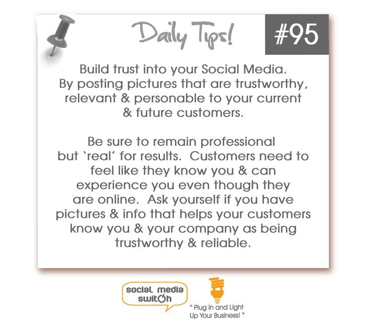#Social #Media, #Technology, #Business