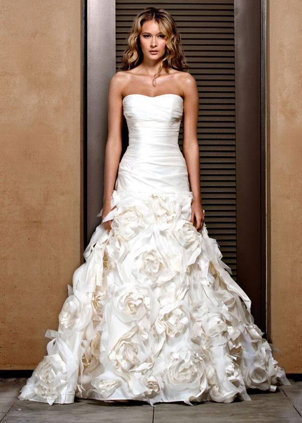 dressWedding Dressses, Skirts, Dreams Wedding Dresses, Wedding Ideas, Wedding Gowns, Wedding Photos, Dreams Dresses, The Dresses, Flower