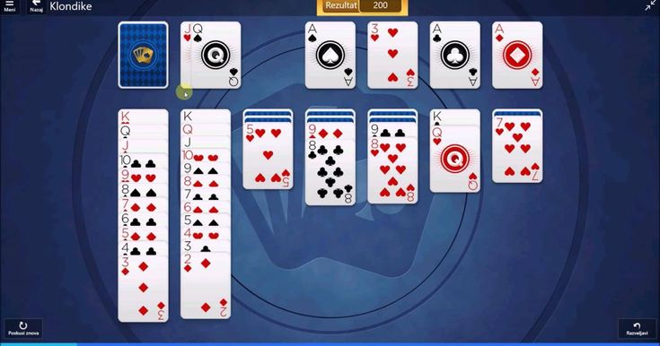 Windows 'Solitaire' game comes to Android and iOS for the first time - http://howto.hifow.com/windows-solitaire-game-comes-to-android-and-ios-for-the-first-time/