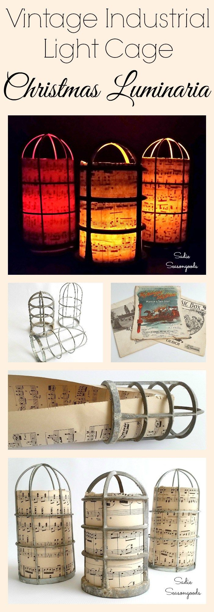 226940 Best Diy Home Decor Ideas Images On Pinterest Home Diy And Projects