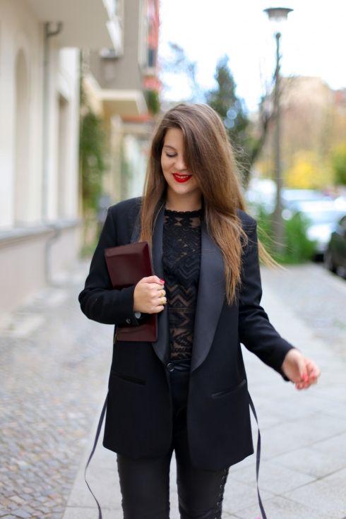 Preview: Isabel Marant für H&M – Die Kleider im Test