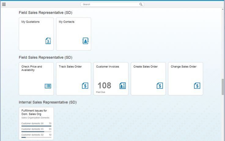 SAP Fiori Design Guidelines SAP Fiori Pinterest Design - sap hana resume