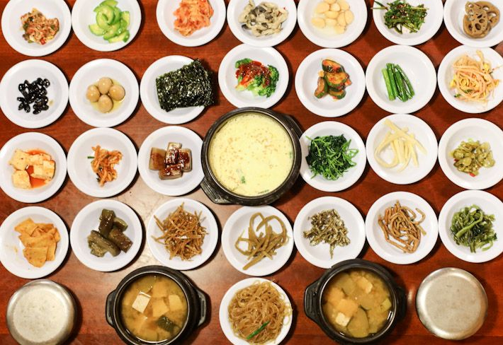 pin on korean food pinterest