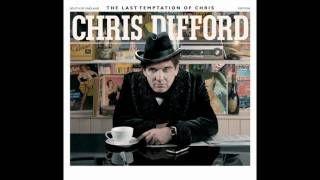 chris difford solo record - YouTube