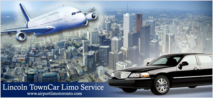 Our Lincoln Town Car Limo service carries astonishing and rich features to allure the hearts of the passengers. Once you experience our services, you cannot help coming back time and again to hire our Lincoln Town Car Limo. The features, like two bars laced with cocktail and champagne glasses, champagne holder, bottles, giant ice bins, three LCD televisions, DVD and CD players to make the journey mellifluous, fiber optic light show, twinkling lights, mood lights in bars and more...