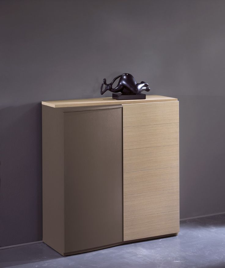 s jour m tropolis meuble de rangement 2 portes largeur 130 cm hauteur 140 cm. Black Bedroom Furniture Sets. Home Design Ideas