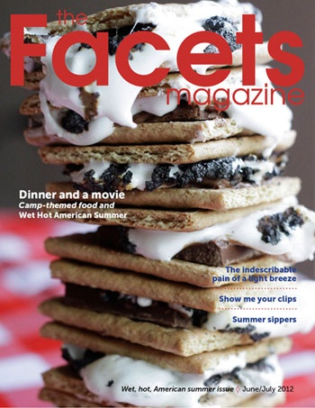 Read our June/July issue now!