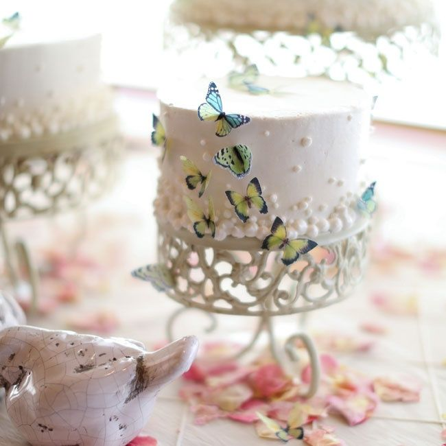97 Best Butterfly Weddings Images On Pinterest